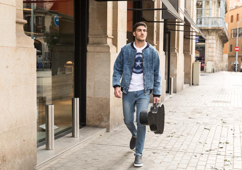 ALDI Süd, MAX Fashion