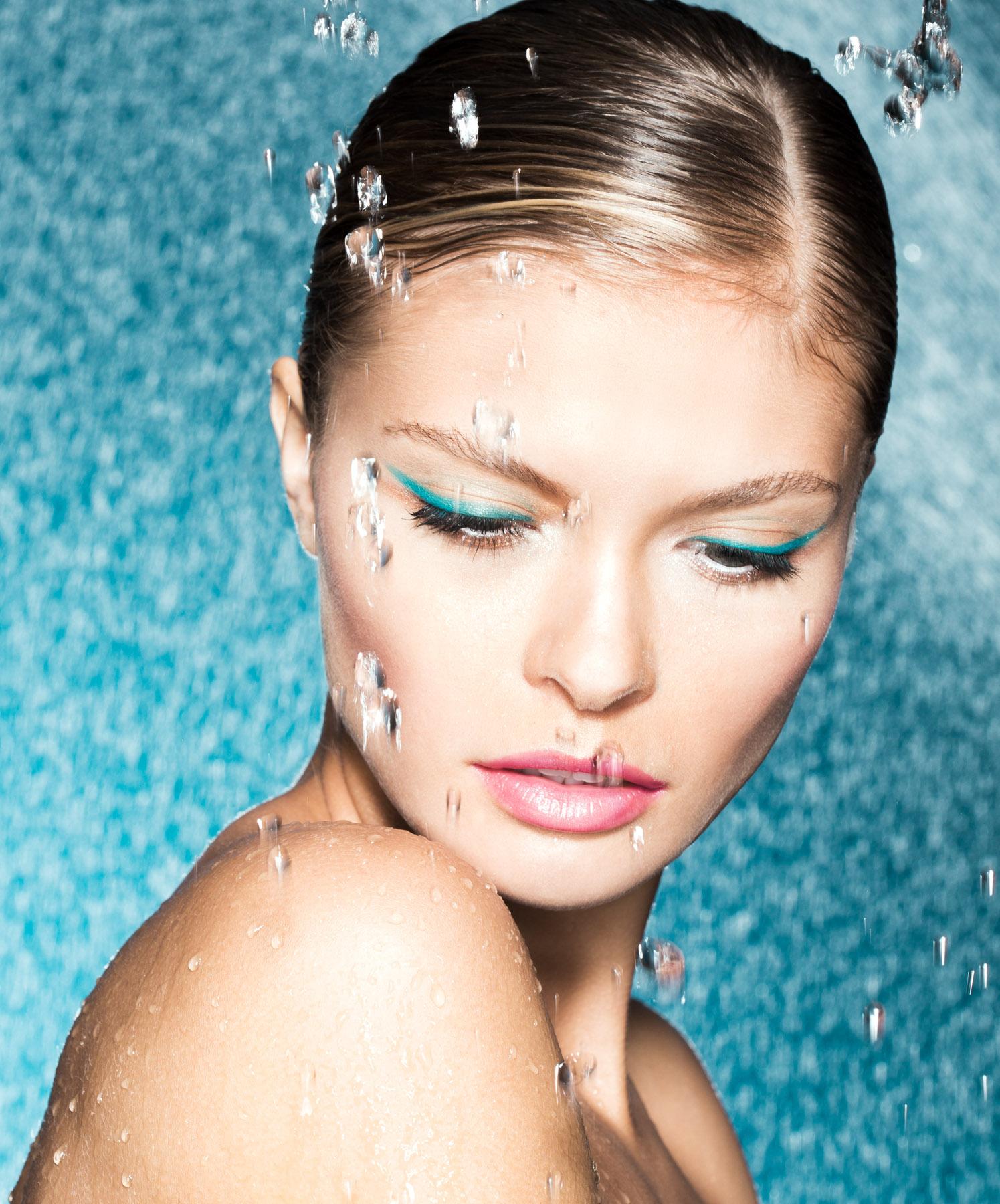 Karstadt Desirée, Trend Magazine Beauty