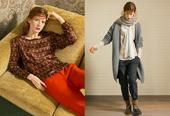 TextilMitteilungen, Liebe zum Detail