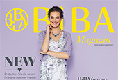 BiBA, magazine spring 2017