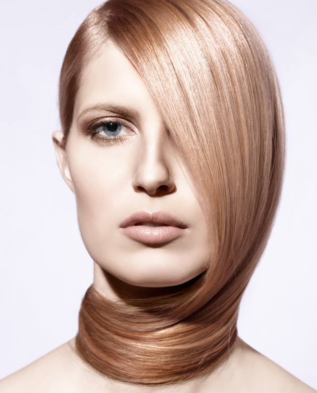 American Online USA, Hair