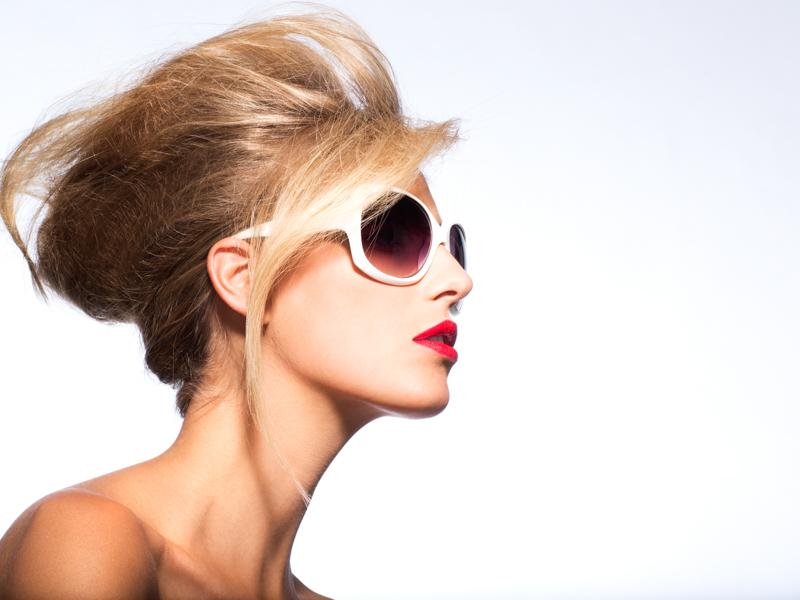 Karstadt Hair