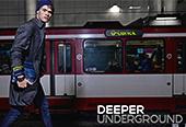 TextilMitteilungen, Deeper Underground